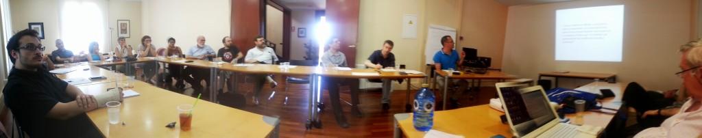 Seminari IdentiCat