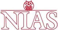 Logotip de l'Institut de Ciències Avançades dels Països Baixos