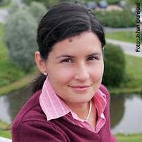 Carla Jonsson