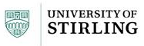 university_stirling_logo